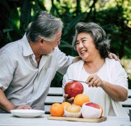 gaya-hidup-sehat-untuk-penderita-diabetes-eskayvie-indonesia