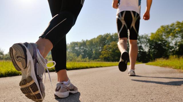 kelebihan atau kekurangan olahraga - penyebab gula darah naik