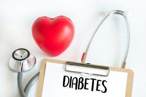 diabetes: kenali dan kalahkan diabetes - eskayvie indonesia