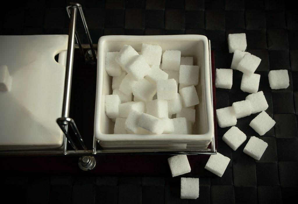 mitos dan fakta diabetes tentang konsumsi gula - eskayvie indonesia
