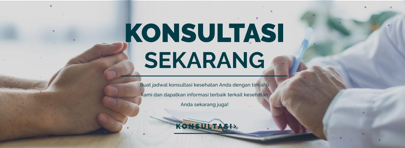 layanan konsultasi eskayvie