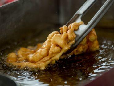 memilih minyak masak yang tepat - eskayvie indonesia