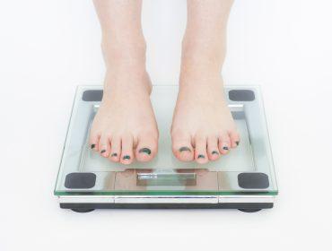 tipe gejala penyebab diabetes