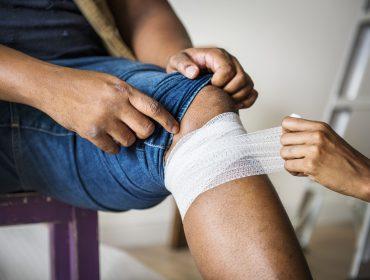 jenis-jenis perban luka diabetes - eskayvie indonesia
