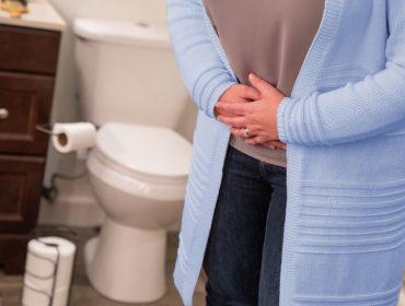 penyebab diare - eskayvie indonesia