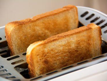 tips memilih sarapan sehat dan hemat - eskayvie indonesia