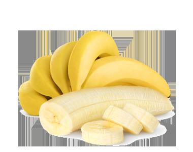 fitonutrisi pada pisang - eskayvie indonesia