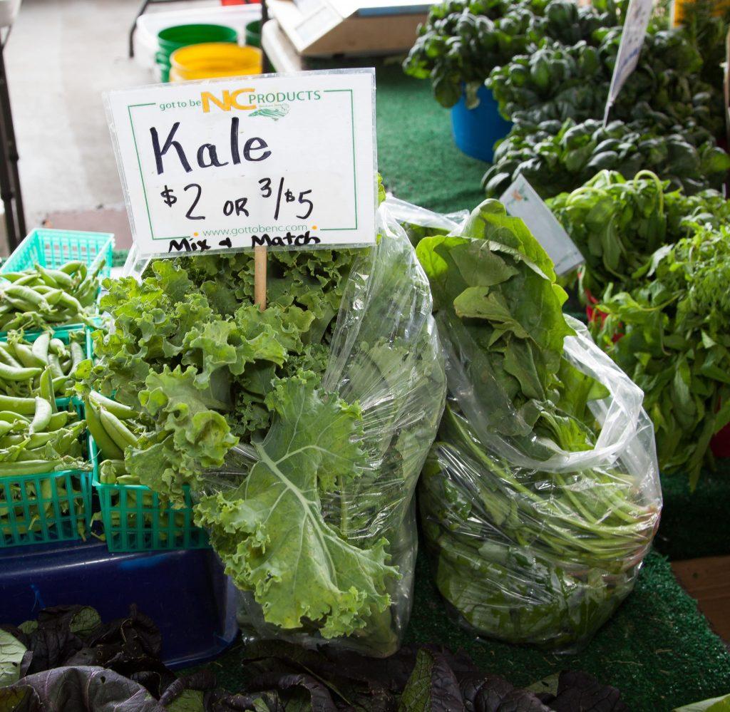 kale-superfood-untuk-darah-tinggi