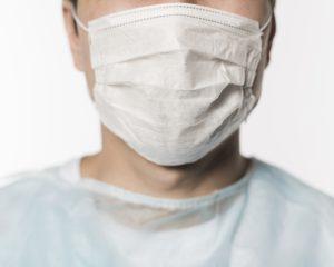 puasa di saat virus corona - eskayvie indonesia