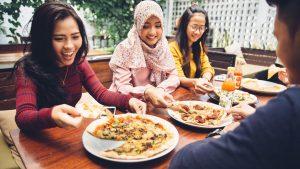 diabetes aman berpuasa? eskayvie indonesia