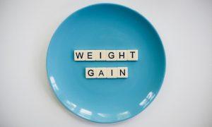 naikkan berat badan bagi diabetes - eskayvie indonesia