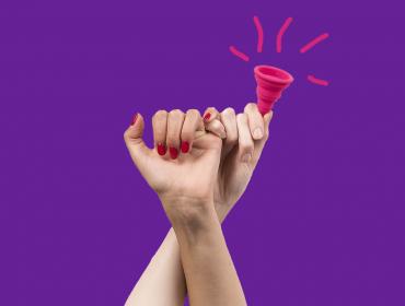 dampak diabetes bagi menstruasi