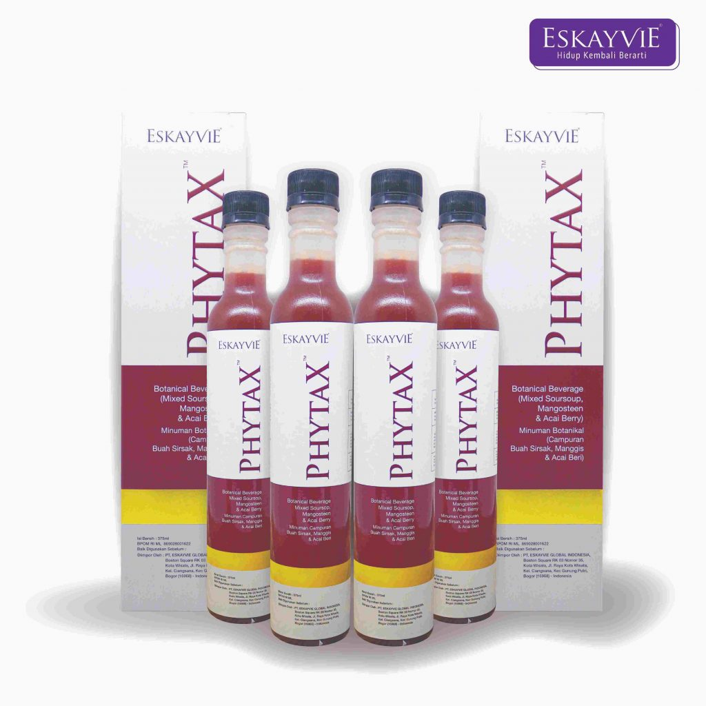 herbal diabetes eskayvie phytax monthly