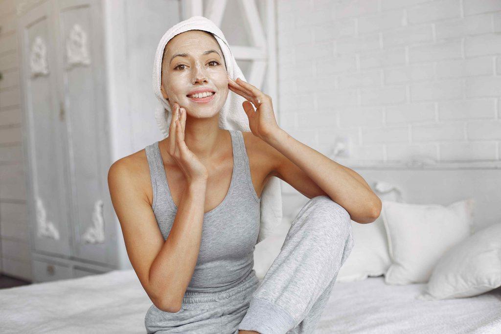 manfaat kolagen untuk kecantikan