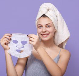 manfaat kolagen untuk kulit