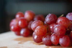 manfaat anggur untuk darah tinggi