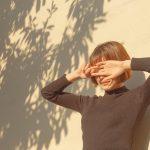 berjemur sinar matahari sumber vitamin d