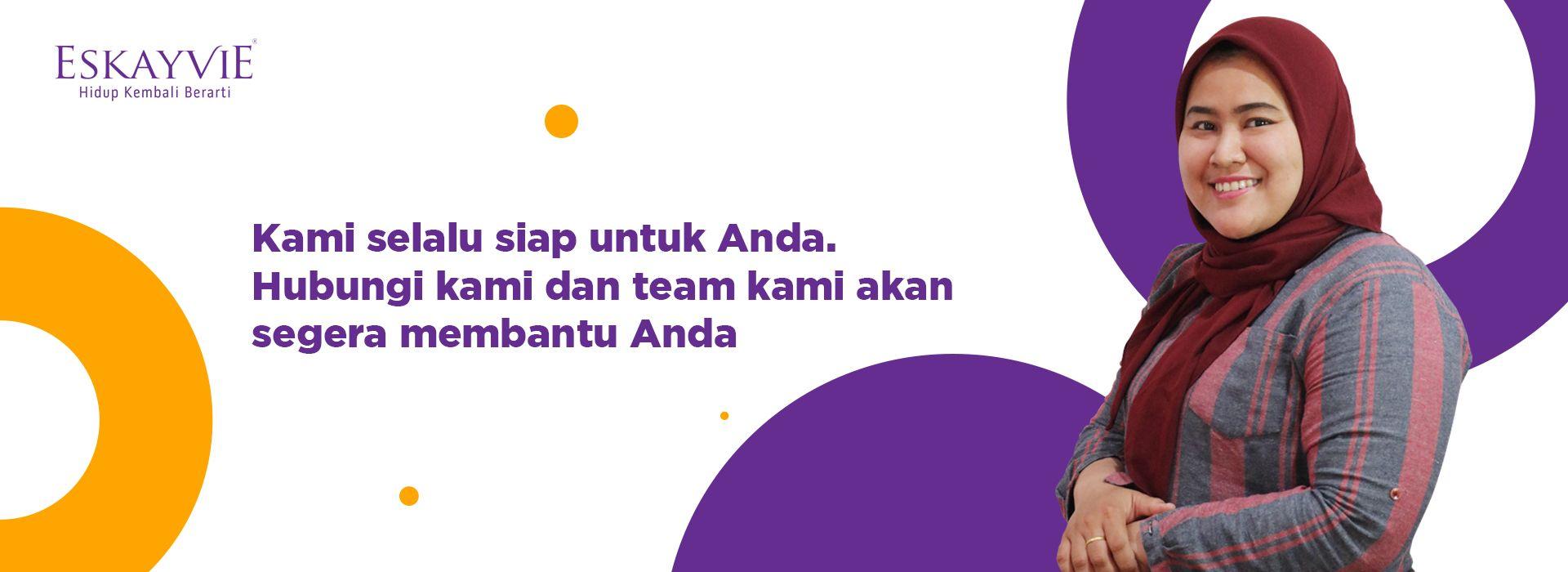 banner kontak hubungi eskayvie indonesia
