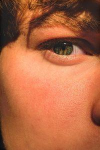 Sunscreen kulit